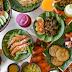 5 Rekomendasi Restoran Di Jakarta Patut Anda Coba, Semoga Semua Bisa Makan
