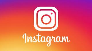 instagram Takip etmeden profili Görme