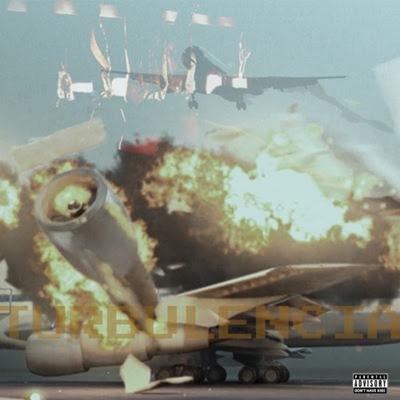 Deivly  - Turbulência (feat A' Aires, Lil Mac & Lil Boy)