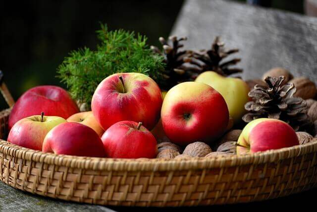 4 توصيات غذائية لتنظيم الكوليسترول