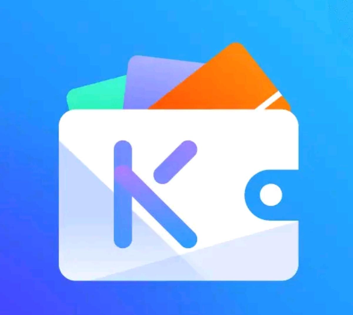 Kasi Loan App