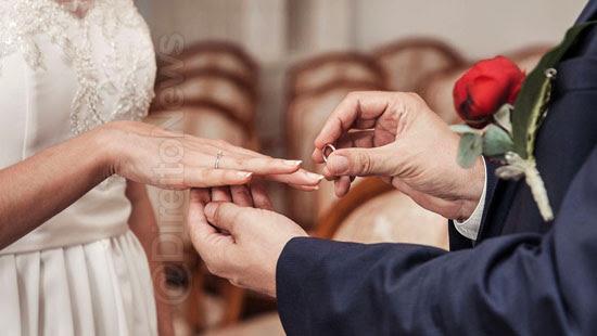 licenca casamento 2019 clt tirar direito