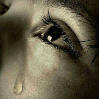 crying-pics-for-whatsapp-dp