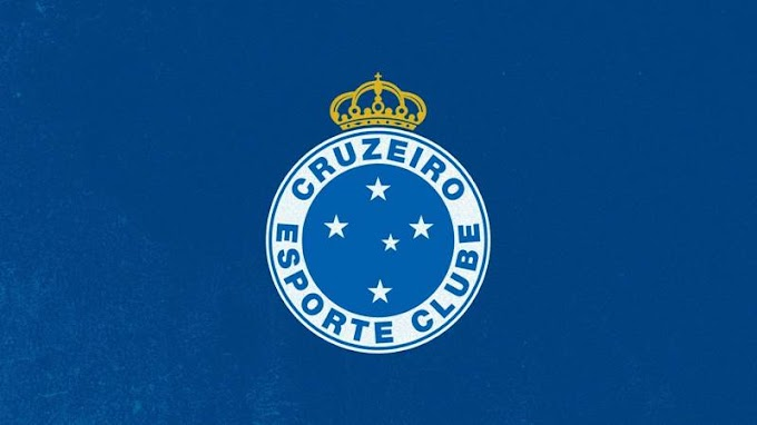 Confira a nota oficial do Cruzeiro: eleições antecipadas e saída de Itair Machado