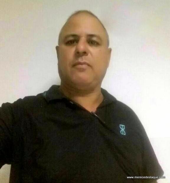 Policial baleado em Santa Cruz do Capibaribe morre na cidade de Caruaru