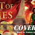 Cover Reveal: HEART OF FLAMES by Nicki Pau Preto