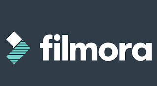 FilmoraGo Apk 2020 - Download