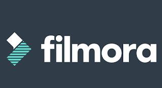 FilmoraGo Apk 2020 - Download