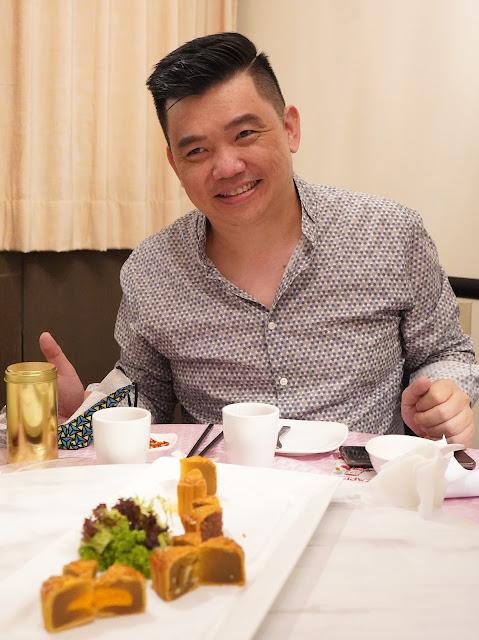 Chef_Daniel_Tay