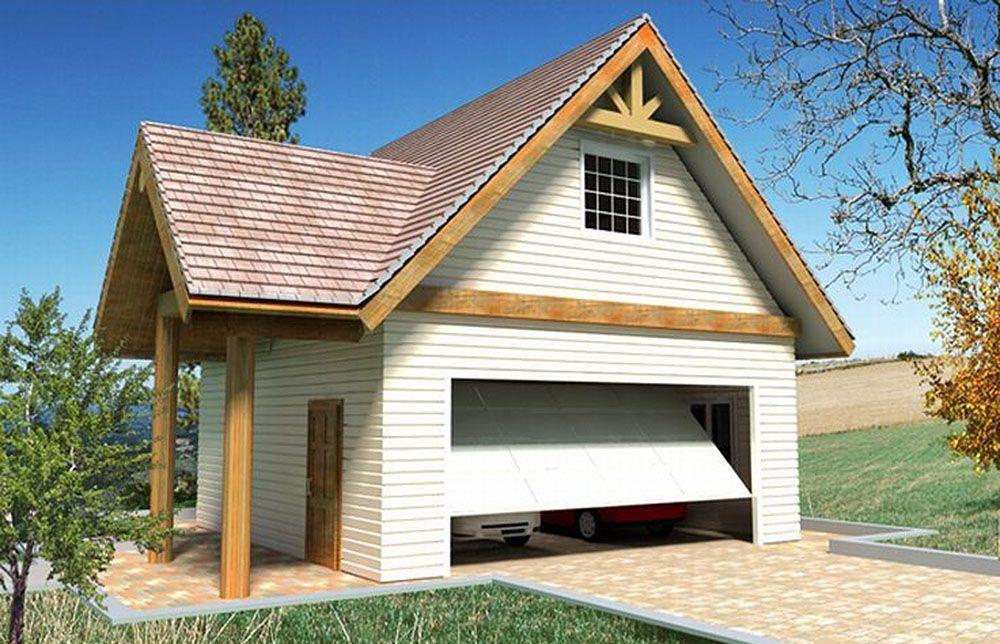 26 Best Minimalist Car Garage Design Ideas and Most Popular on Garage Decorating Ideas  id=20661