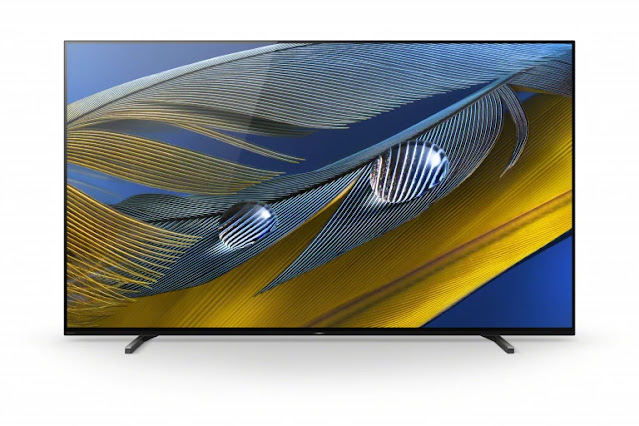سوني تكشف عن شاشات التلفزيون الجديدة Bravia XR المخصصة لجهاز PS5 بتكنولوجيا ذكاء اصطناعي جد متطورة