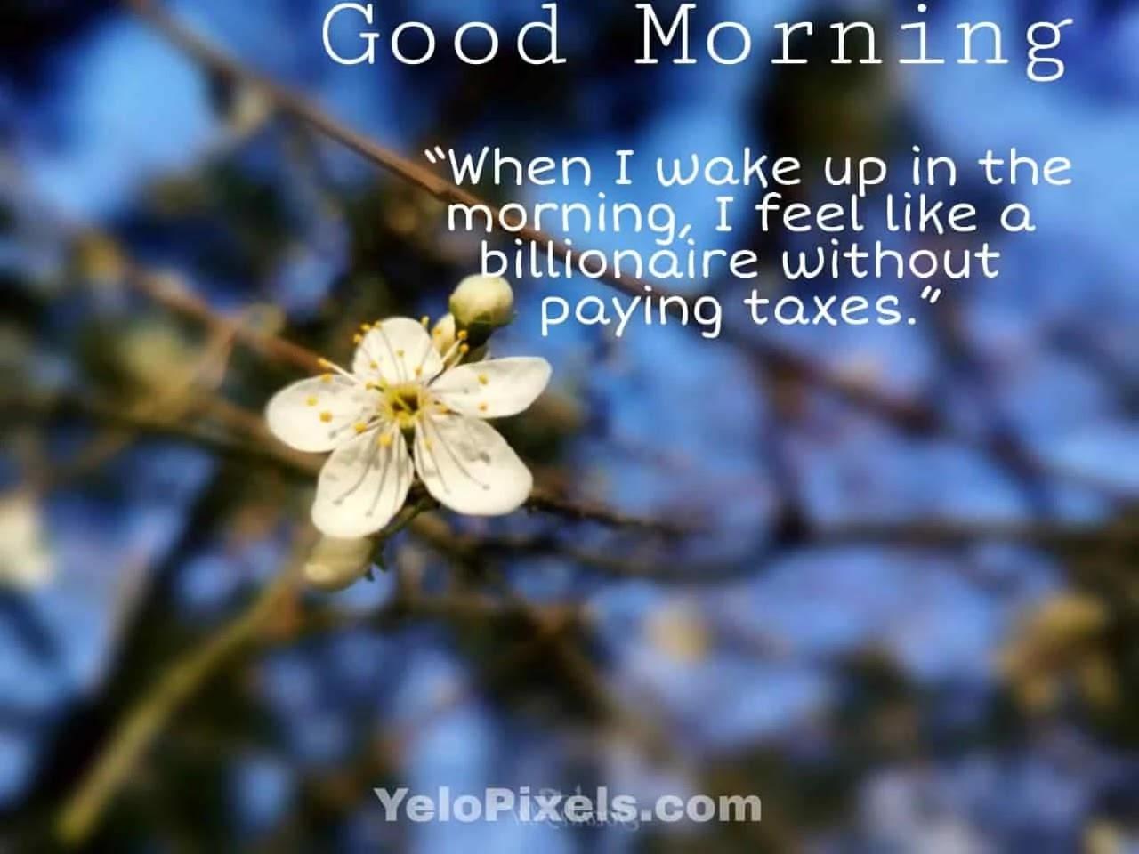 billionaire-wakeup-at-early-morning