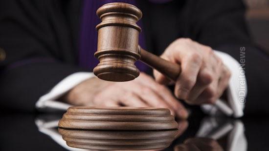 ccj senado aprova aumento juizes federais