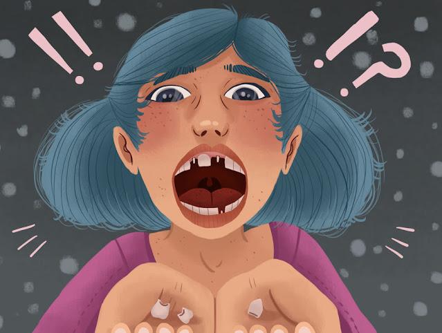 mimpi gigi patah, mimpi gigi tercabut, mimpi gigi bawah patah, maksud mimpi gigi patah, mimpi patah gigi, mimpi gigi atas patah, mimpi gigi tercabut semua, mimpi gigi atas tercabut, maksud mimpi gigi tercabut, mimpi gigi depan patah, mimpi gigi geraham tercabut
