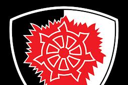 Download Logo Koops AU II Vektor AI