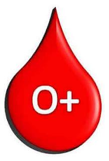 o rh pozitif kan grubu