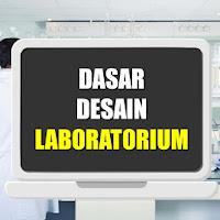 Desain Laboratorium Kimia, Ruangan  yang Baik dan Benar Sesuai ISO 17025