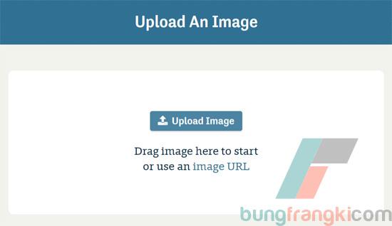 Cara Mengetahui Jenis Font yang Ada di Gambar