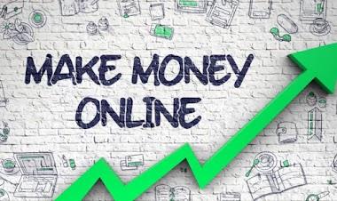 4 cách kiếm tiền bằng SEO khi website đã top Google