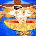 O que é e como surgiu o Corpus Christi?