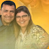 Dudy e Nina são confirmados como pré-candidatos a prefeito e vice de Ipirá