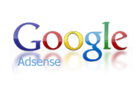 Larger Brand-Friendly Ad Sizes In Google AdSense: 300x600