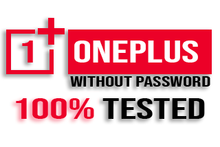 OnePlus One (OnePlus 1) Flash File Download 100% Tested - All Mobile