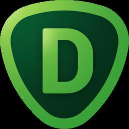 Topaz DeNoise AI v2.3.4 Full version