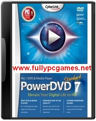 Most version full need for wanted game speed download free