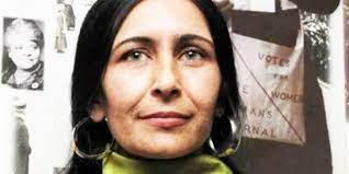 Μουσουλμάνα Θράκης: Είμαστε Έλληνες πολίτες, χάρηκα που το είπε ο Δένδιας, vid