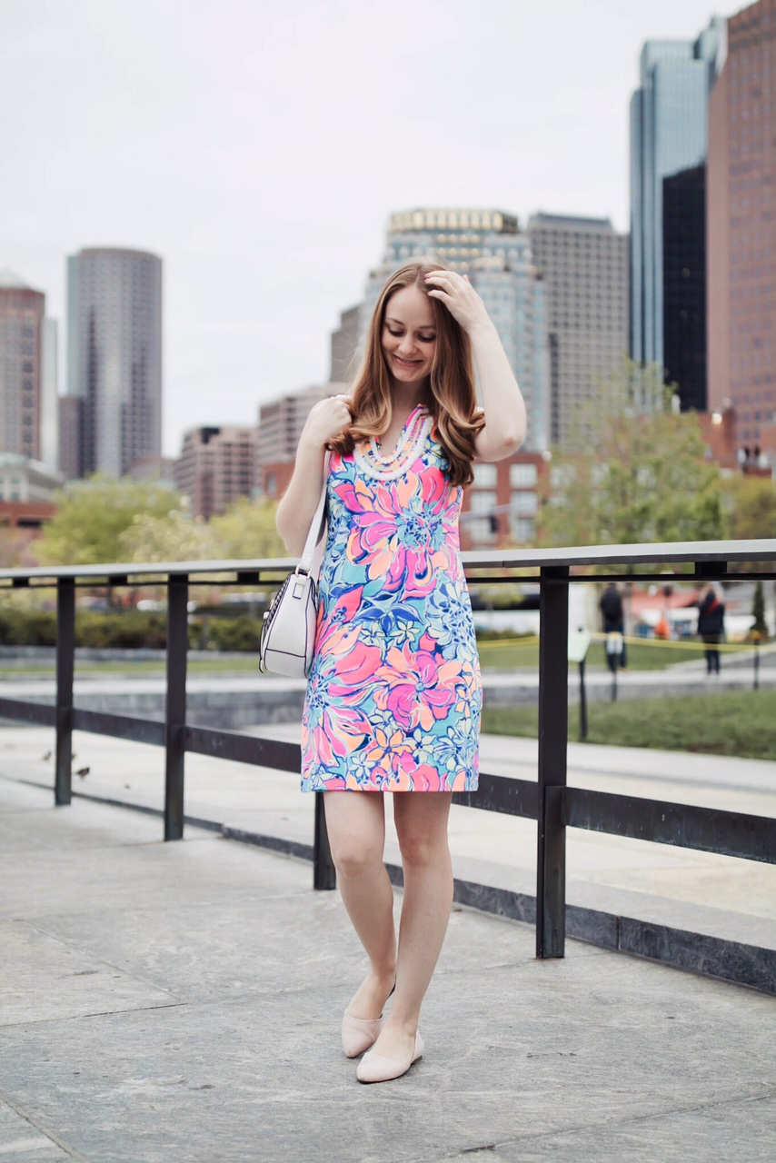 Lilly-Pulitzer-Dresses-Pink-Parkway