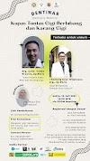 DENTINAR: Dentistry Webinar