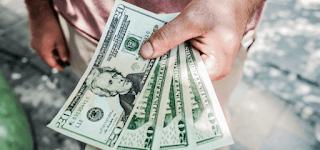 Daftar Aplikasi Pinjaman Uang Online Terpercaya dan Terbaik