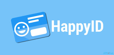 App Happy ID Android