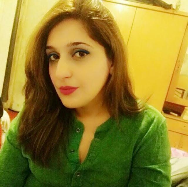 فلسطينية مقيمة فى البحرين ابحث عن زوج حنون رمانسي مقتدر