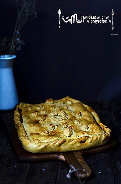 empanada-carne2