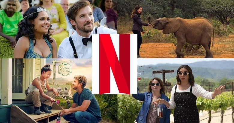 8 Netflix Movies You Should Binge Now If you are Missing Your Travel Bug, Inner Self