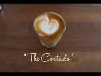 Menikmati Hidangan The Cortado Dengan AkuLaku Kredit Offline