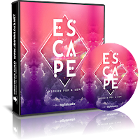 Big Fish Audio - Escape Modern Pop & EDM » 4DOWNLOAD