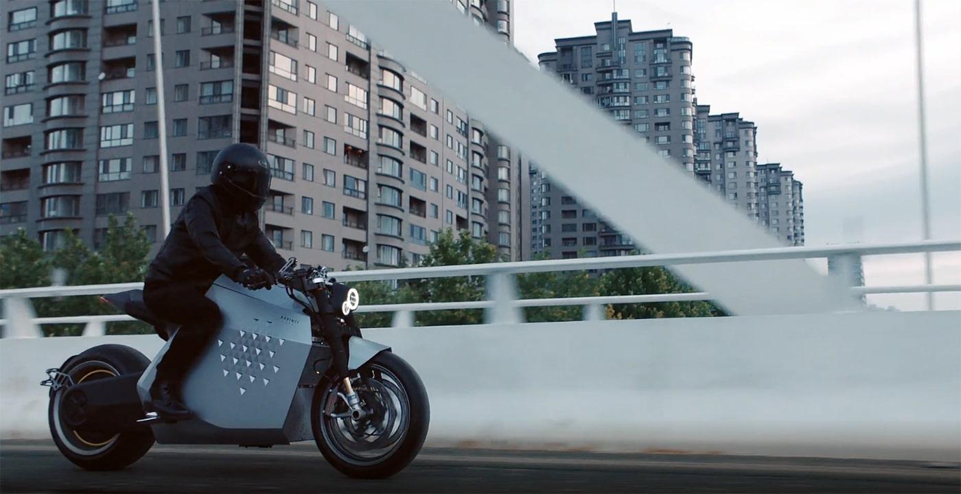 Davinci Dc100 electric motorcycle, 2022 Davinci Dc100 electric motorcycle, Davinci Dc100, Davinci Dc100 electric motorcycle,Dc100 electric motorcycle,Davinci 100,Davinci electric motorcycle