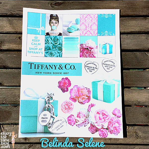 free printables from Belinda Selene for Erin Condren life planner
