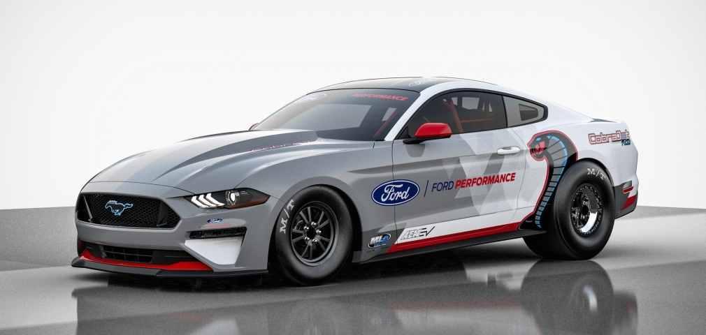 Ford-Cobra-Jet: