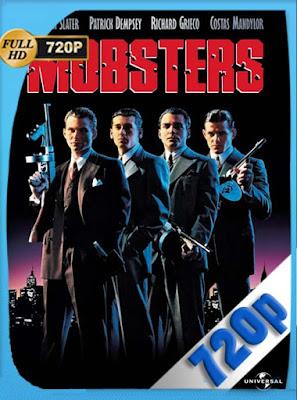 El imperio del mal (Mobsters) (1991) HD [720p] Latino [GoogleDrive] rijoHD