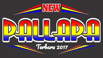 new pallapa mp3
