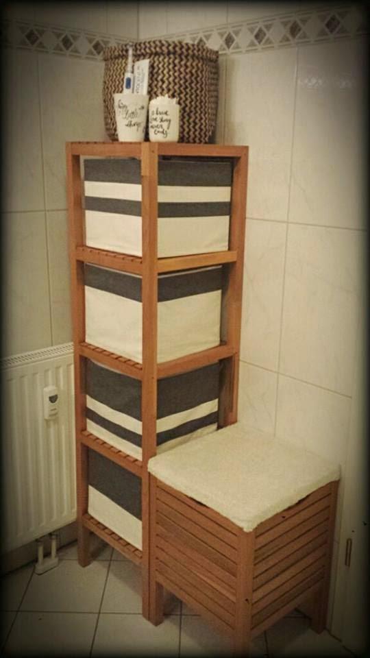 140meter ikea molger dr na diy. Black Bedroom Furniture Sets. Home Design Ideas