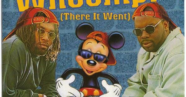 Sucessos De Sempre Tag Team Amp Mickey Amp Minnie Amp Goofy