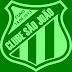 #Futsal – No Romão, São João tem rodada invicta no Campeonato Estadual