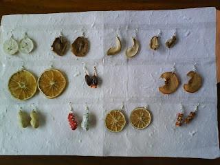 pulcera artesanal