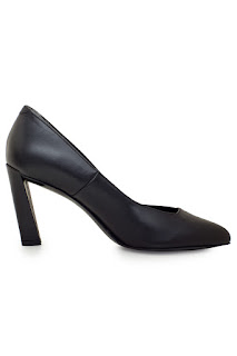 http://www.laprendo.com/SG/products/39692/ROBERT-CLERGERIE/Robert-Clergerie-Frazziak-Quoli-Black-Lisse-Noir-Pump?utm_source=Blog&utm_medium=Website&utm_content=39692&utm_campaign=16+Aug+2016