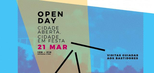 CCB-25-anos-open-day-armazem-ideias-ilimitada-cartaz-2